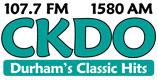CKDO company