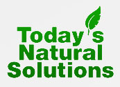 Today S Natural Solutions Uxbridge